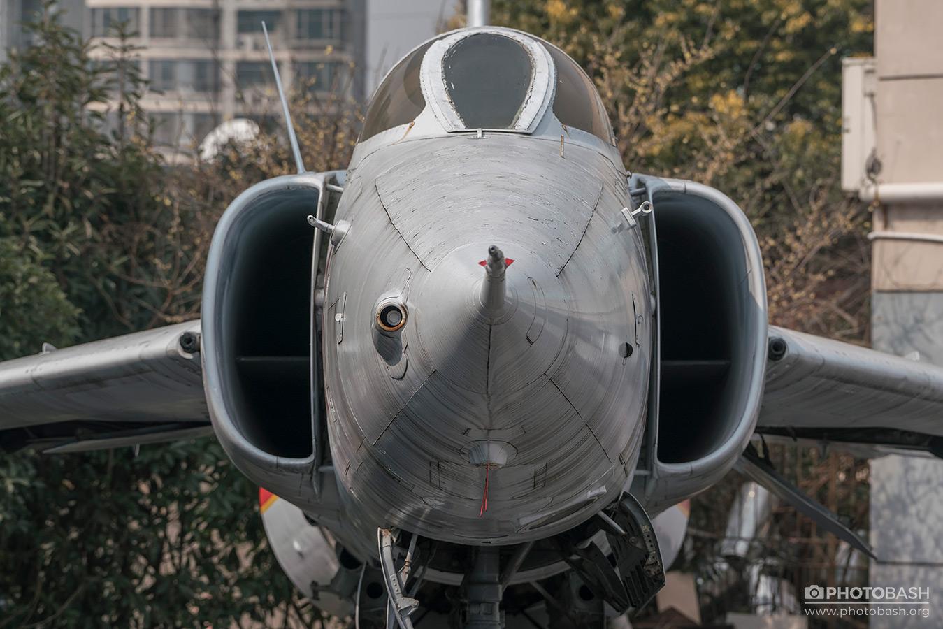 Soviet-Jet-Fighter-Aircraft-Cockpit-Front.jpg