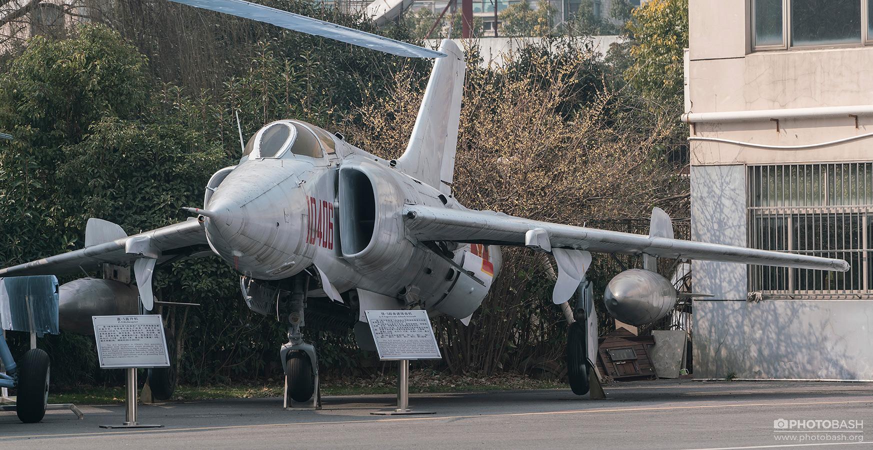 Soviet-Jet-Fighter-Aircraft-Interceptor.jpg