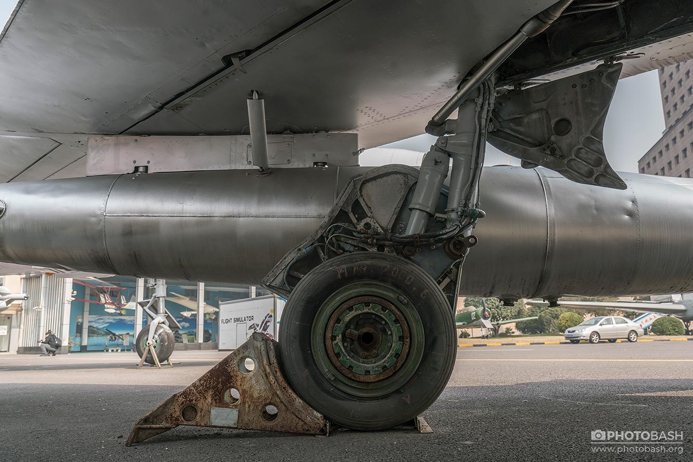 Soviet-Jet-Fighter-Airplane-Wheels.jpg