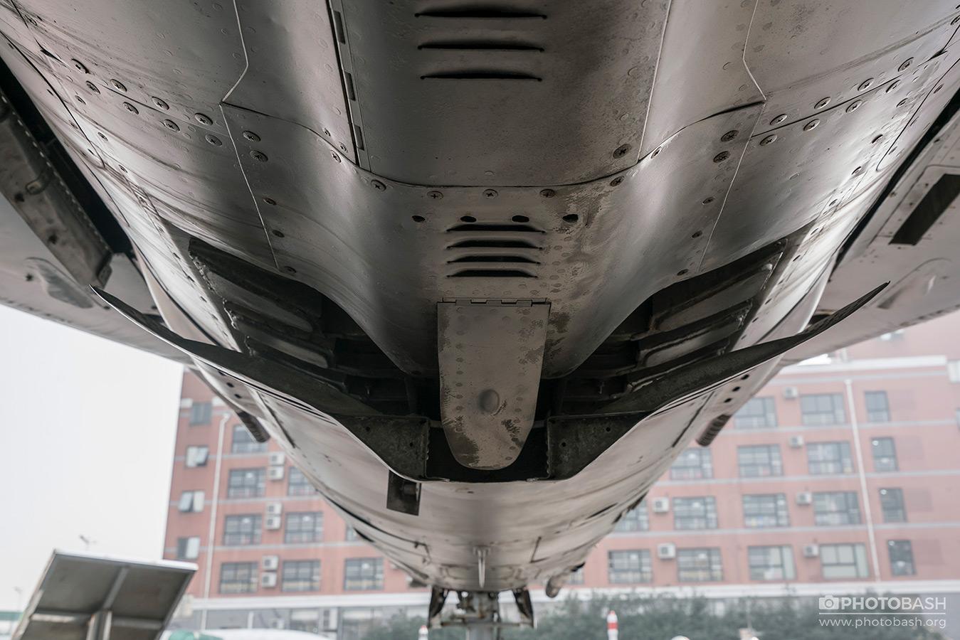 Soviet-Jet-Fighter-Fuselage-Mechanism.jpg