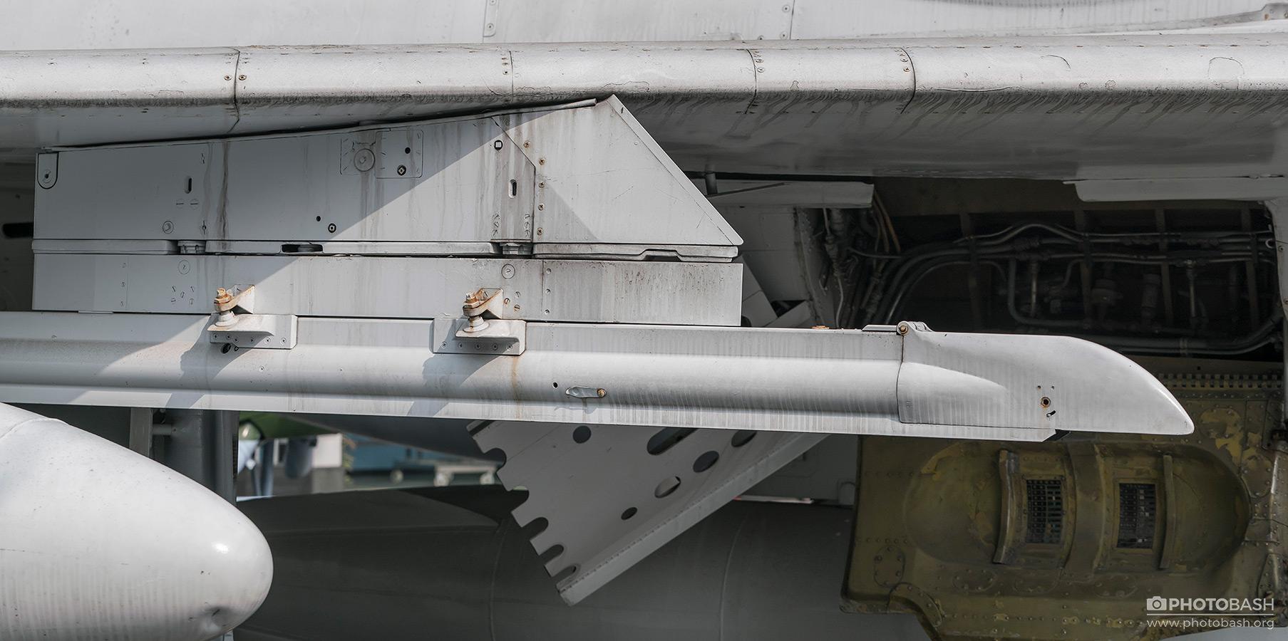 Soviet-Jet-Fighter-Wing-Launcher.jpg