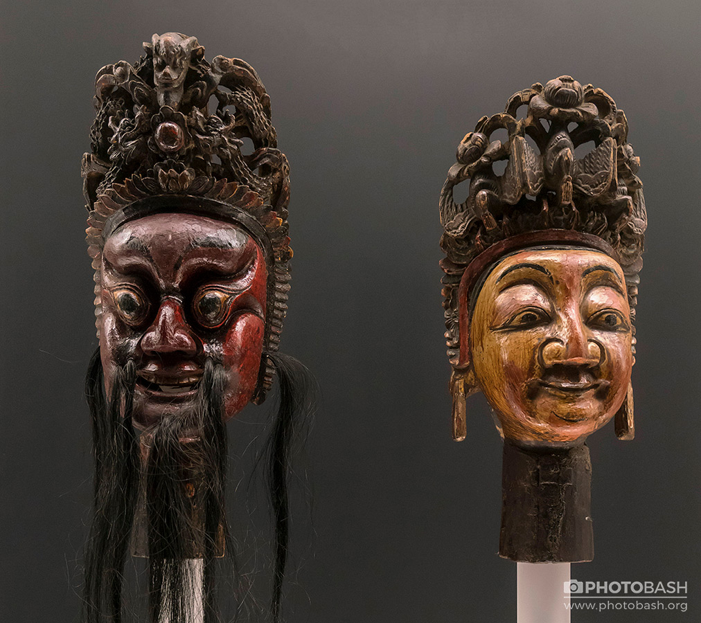 Spirit-Masks-Opera-Shrunken-Heads.jpg