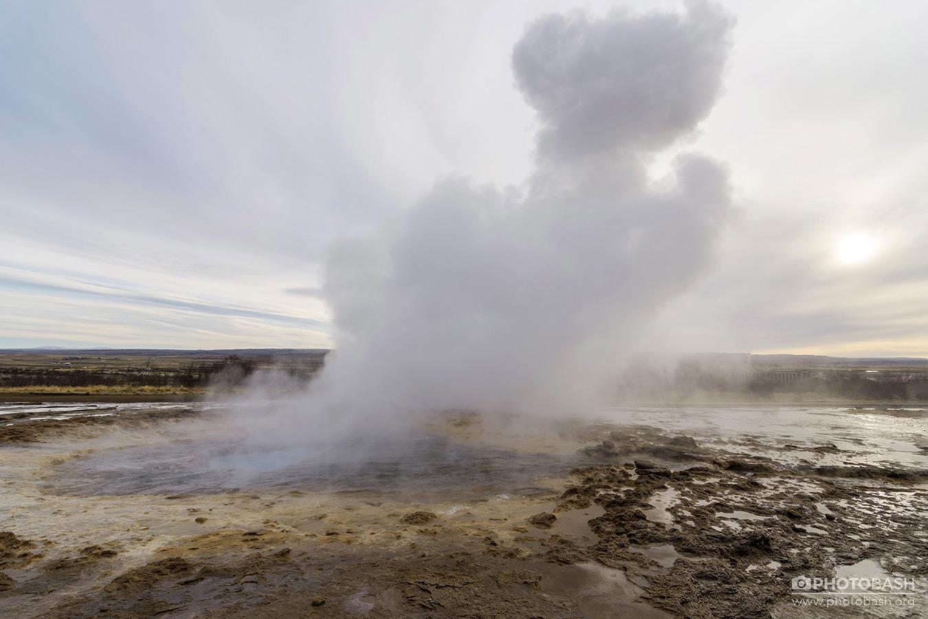 Thermal-Geysers-Smoke.jpg