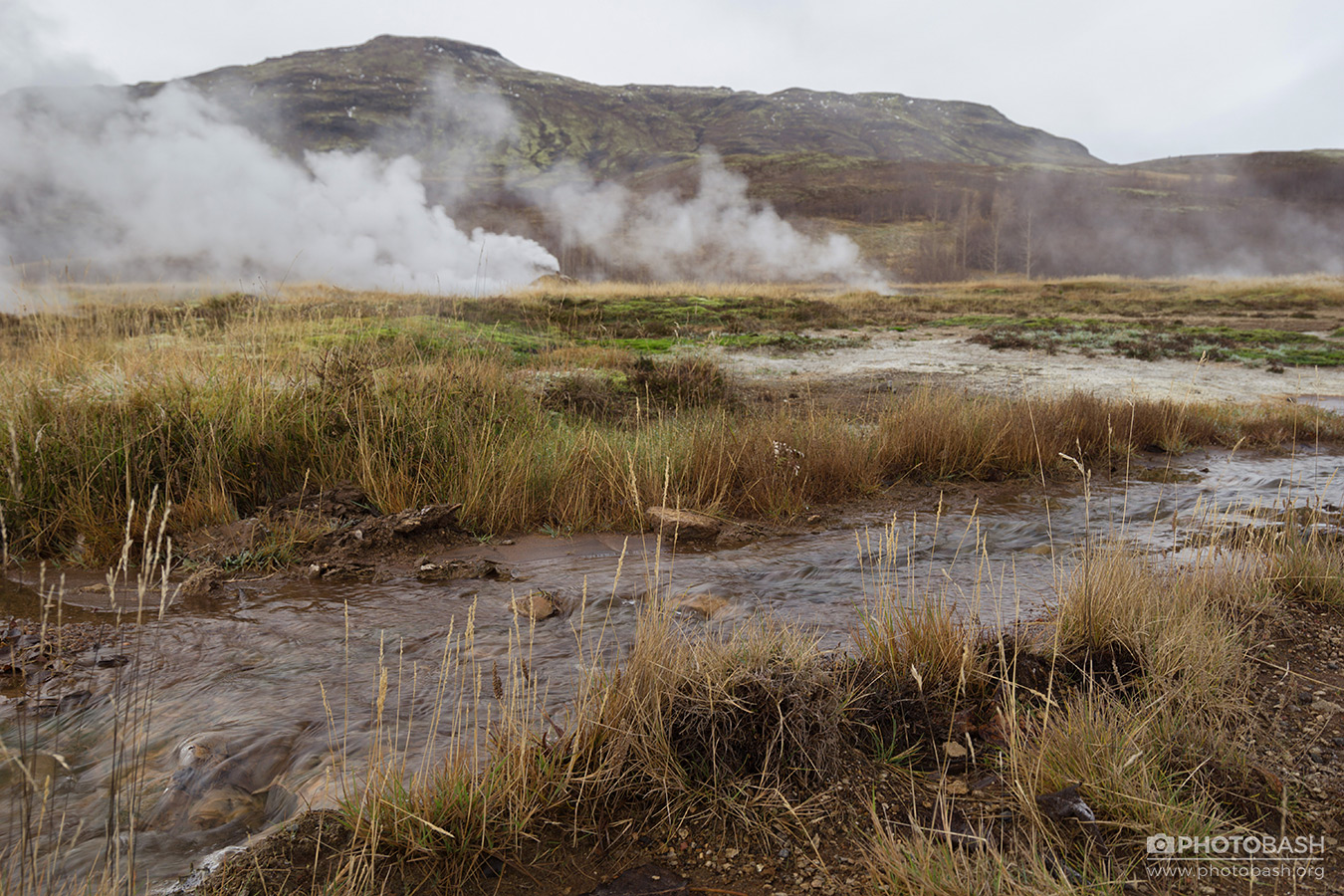 Thermal-Geysers-Smoke-Landscape.jpg