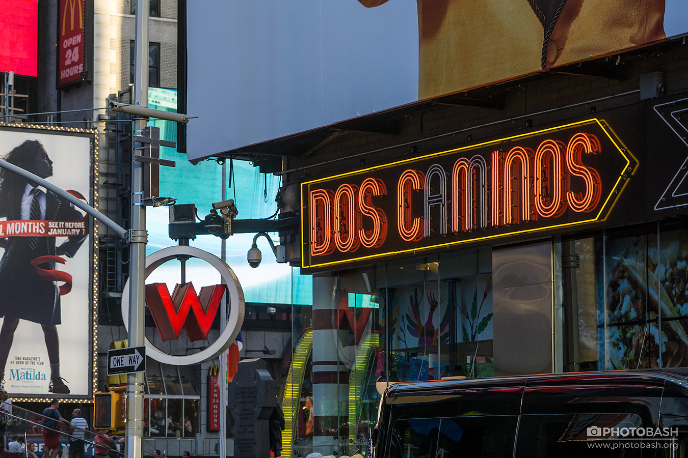 Times-Square-Neon-Signs.jpg