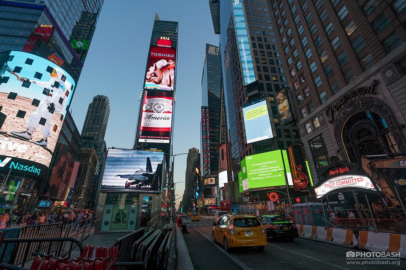 Times-Square-Billboard-City.jpg