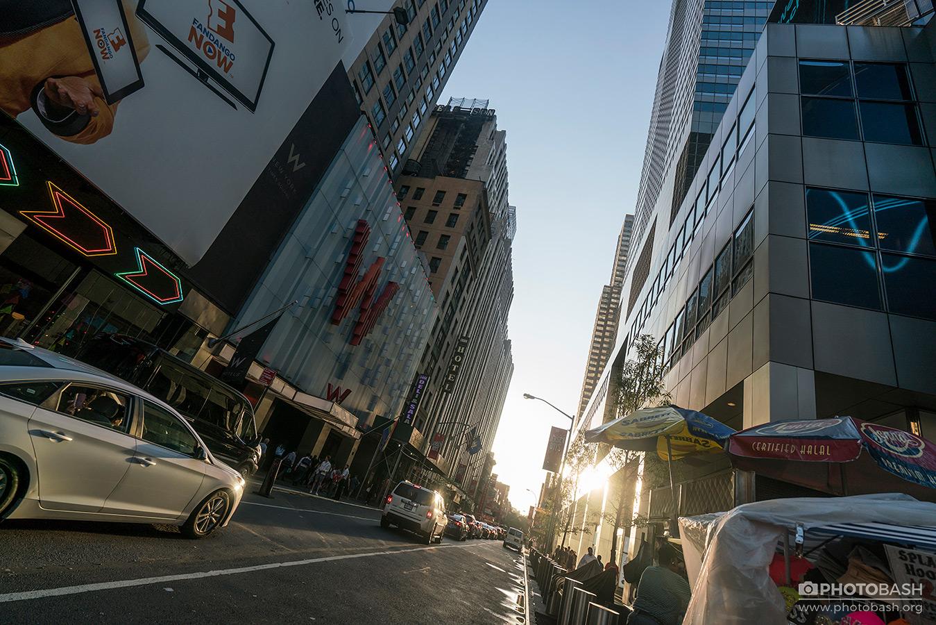 Times-Square-Sunset-Street.jpg