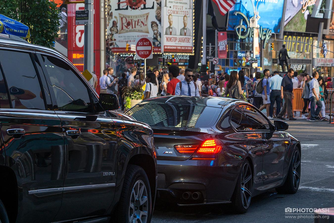 Times-Square-Traffic-Cars.jpg