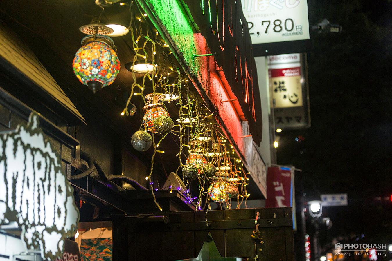Tokyo-Cyberpunk-Lanterns.jpg