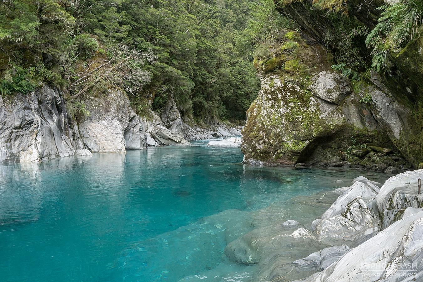 Turquoise-River-Blue-Cyan-Pools.jpg