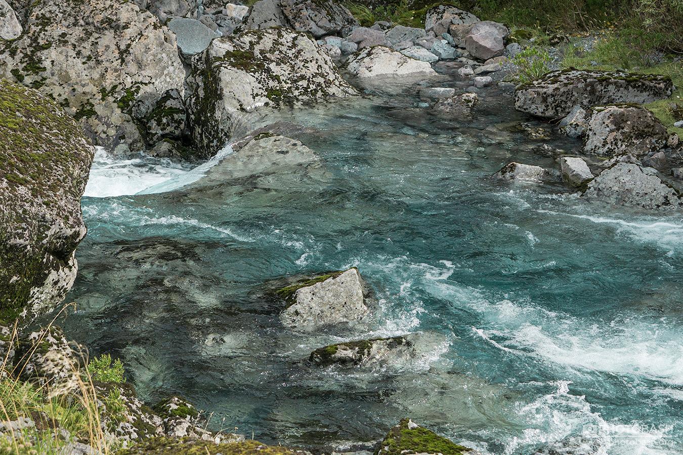 Turquoise-River-Nature-Blue-Stream.jpg