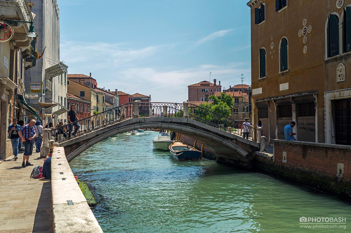 Venice-Canals-Italian-Bridge.jpg