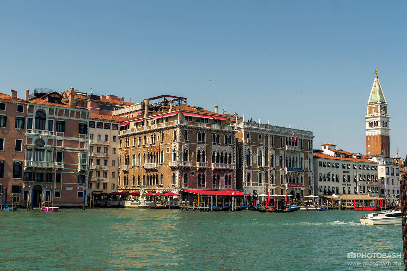 Venice-Canals-Water-View.jpg