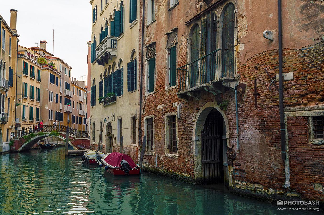 Venice-Canals-Water-Street.jpg