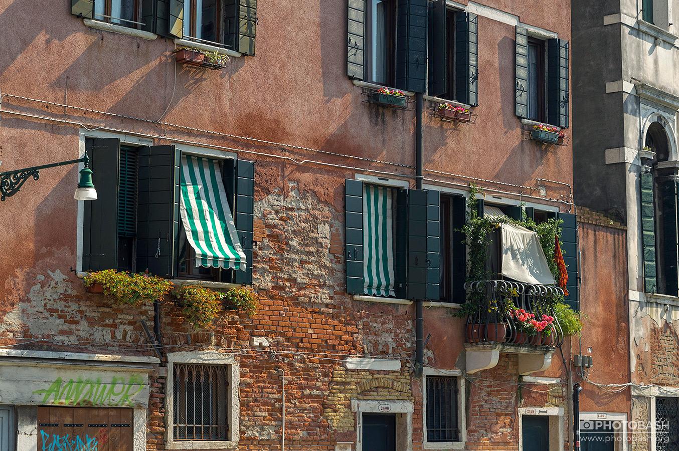 Venice-Canals-Window-Awning.jpg