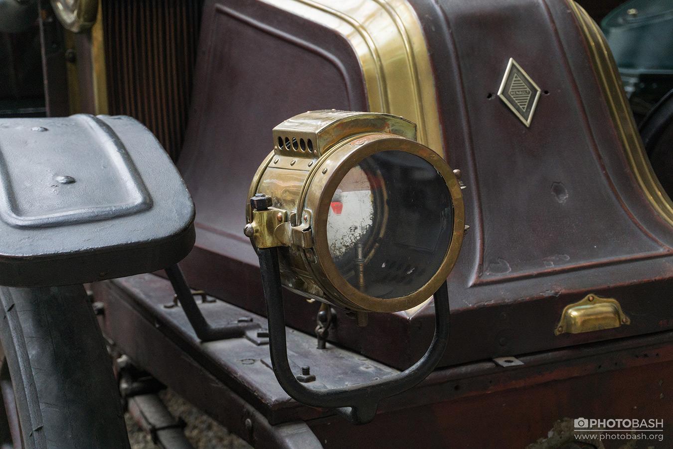 Vintage-Vehicles-Brass-Car-Headlight.jpg