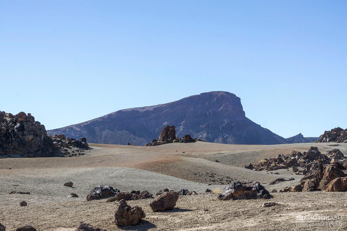 Volcanic-Desert-Arid-Wasteland.jpg