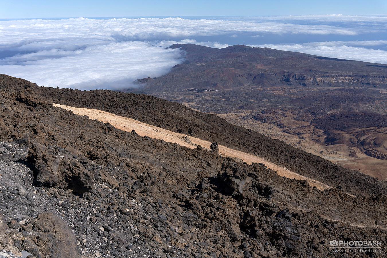 Volcanic-Desert-Aerial-Above-Clouds.jpg