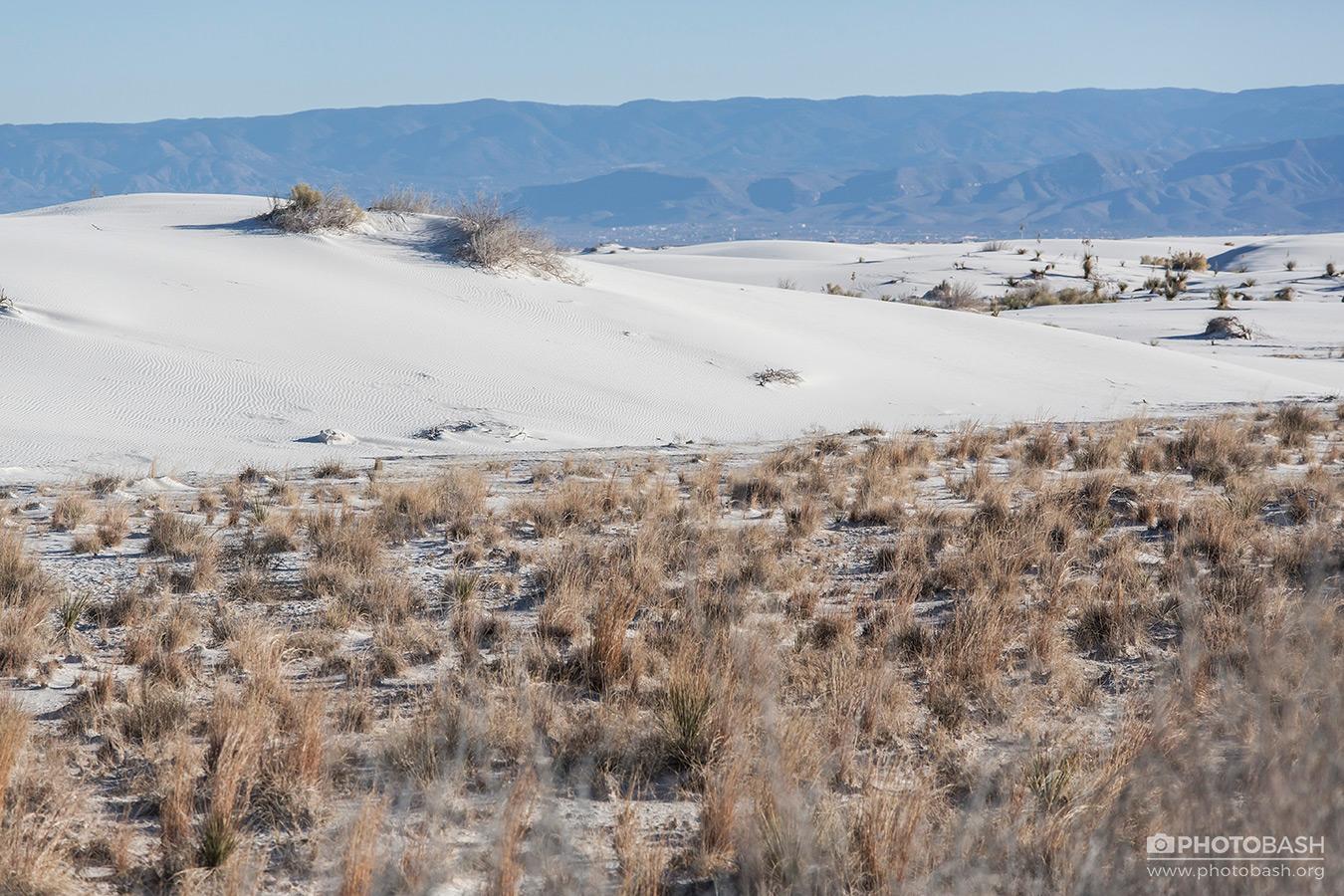 White-Desert-Dry-Landscape.jpg