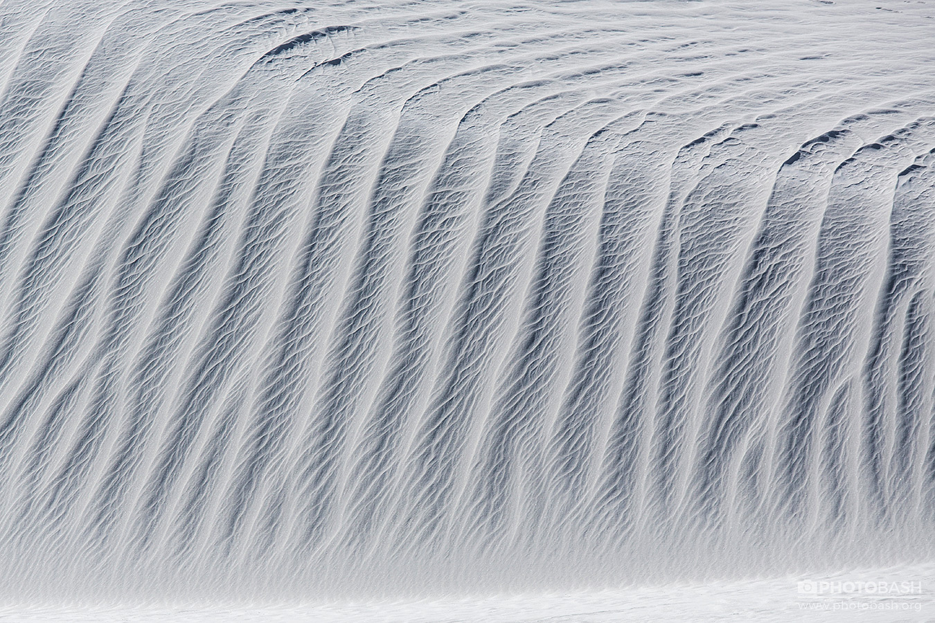 White-Desert-Sand-Patterns-Texture.jpg