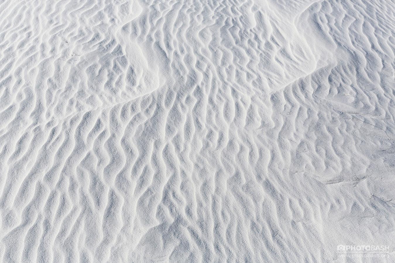 White-Desert-Sand-Texture.jpg