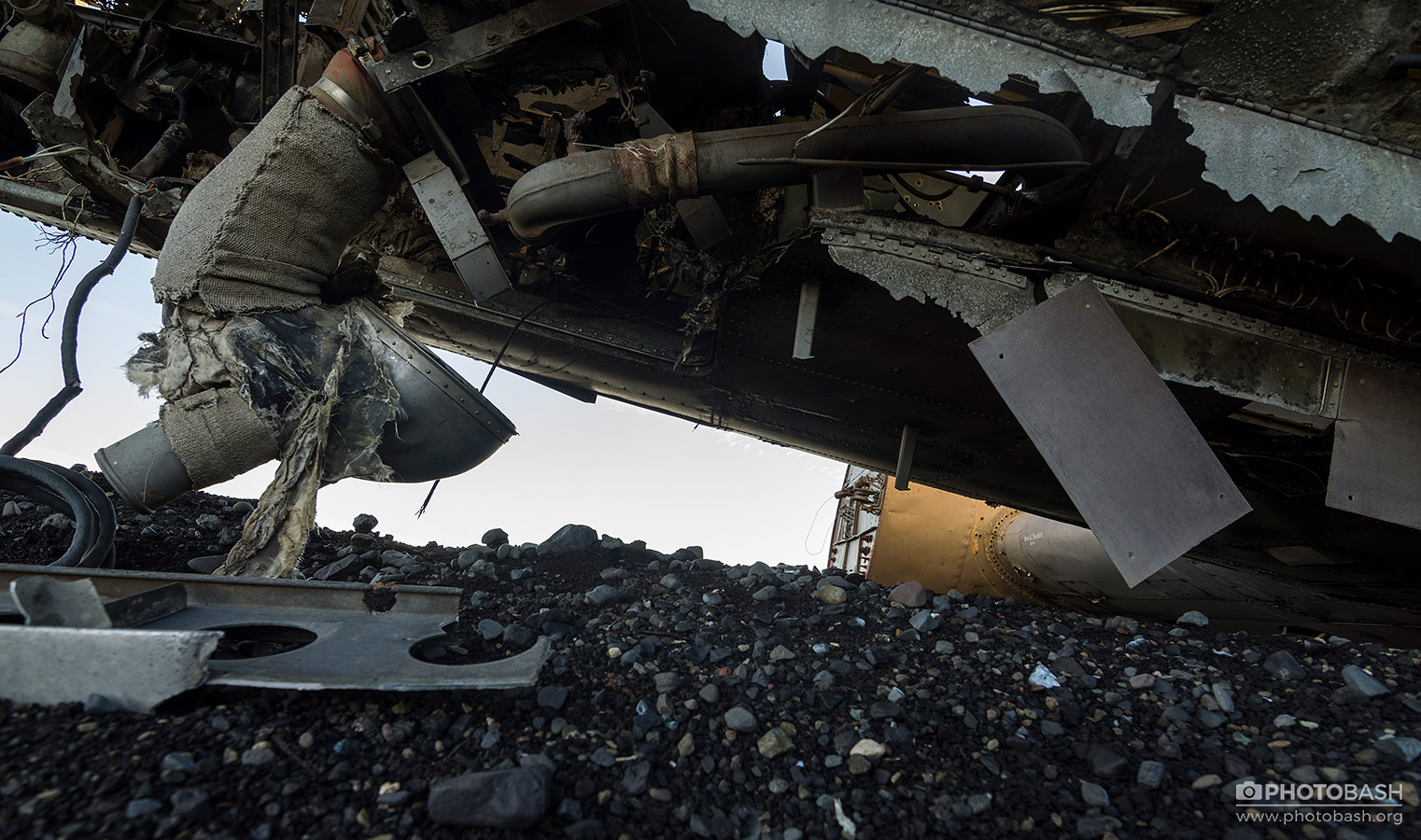 Wrecked-Plane-Scrap-Metal.jpg