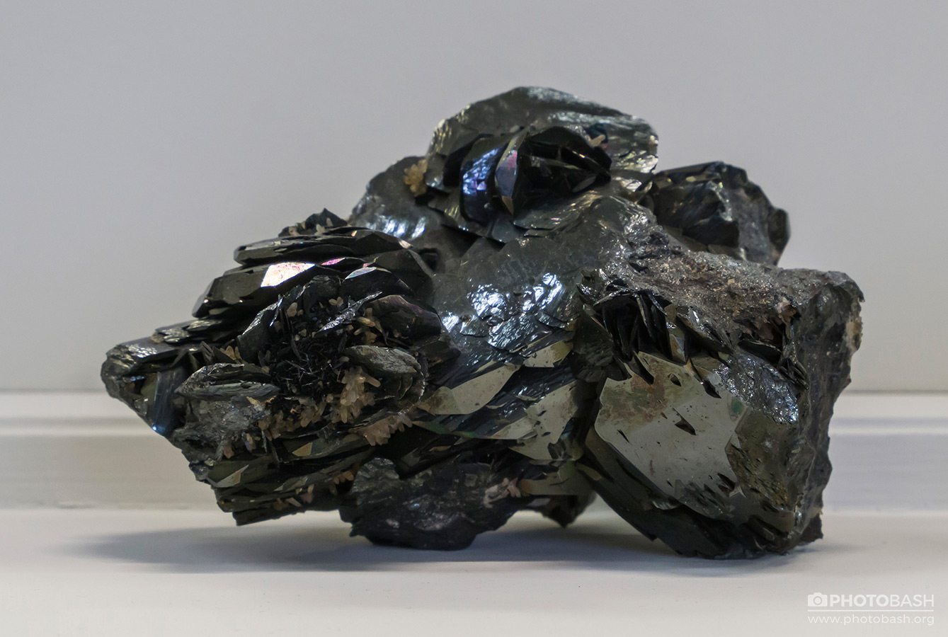 Gems-&-Minerals-(76).jpg