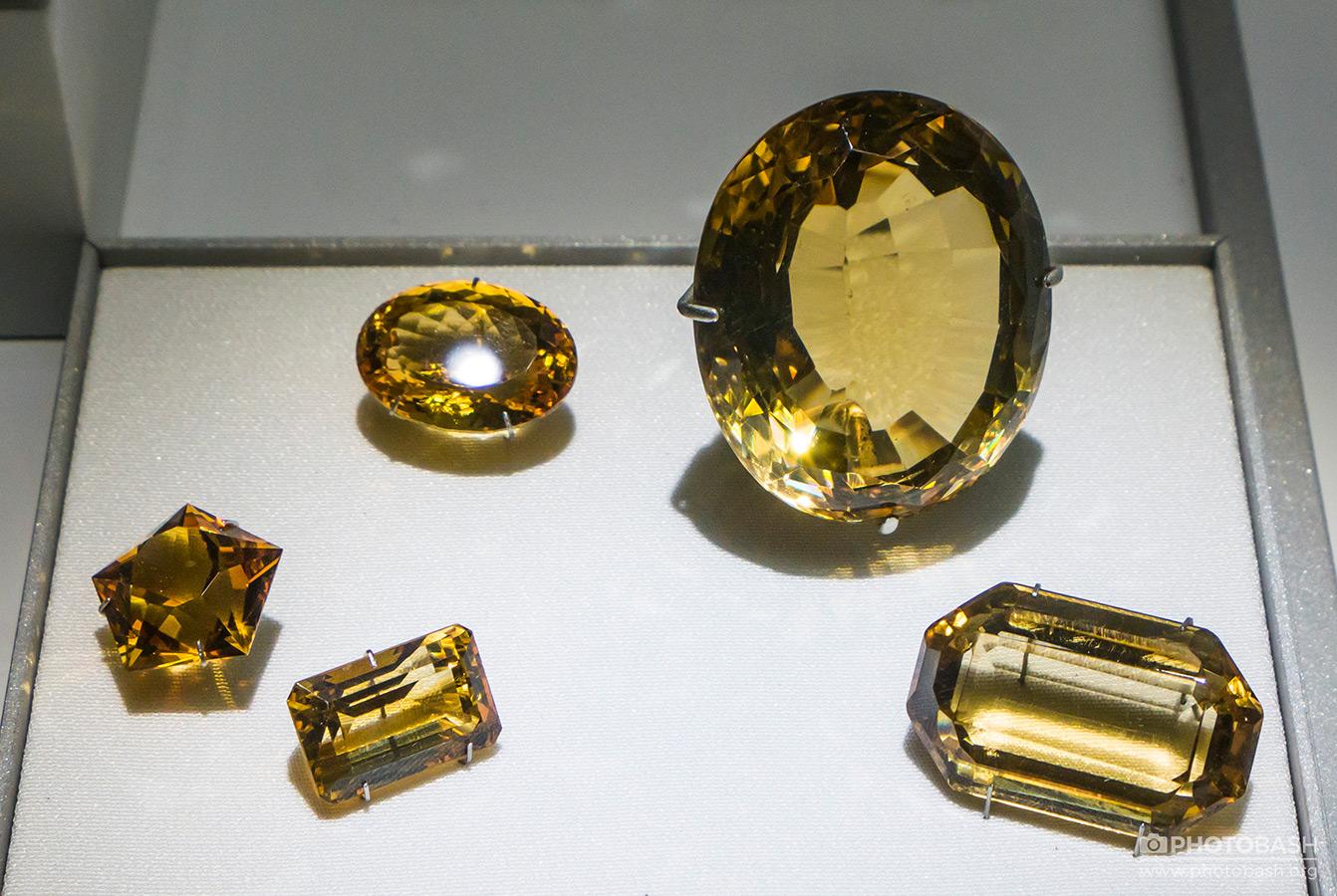 Gems-&-Minerals-(9).jpg