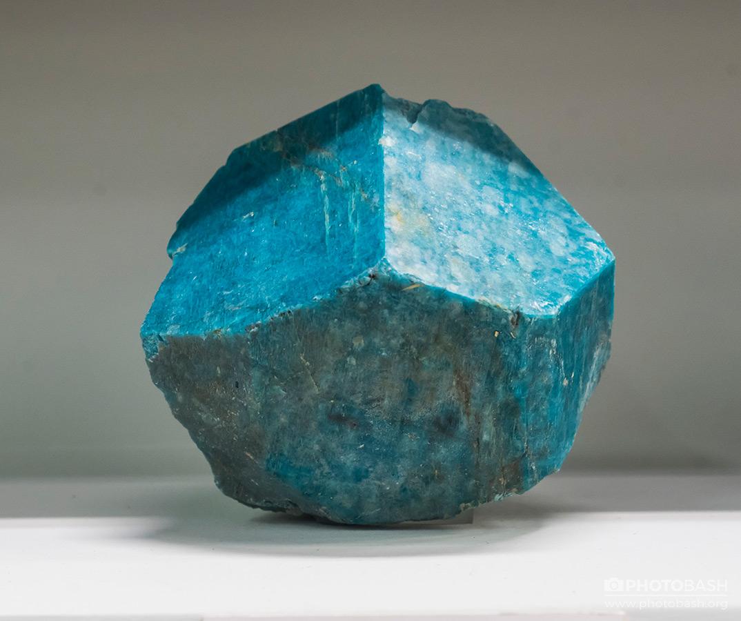 Gems-&-Minerals-(98).jpg