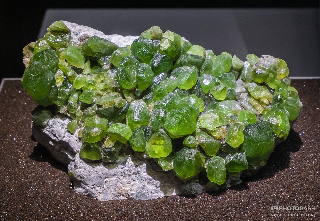 Gems-&-Minerals-(109).jpg