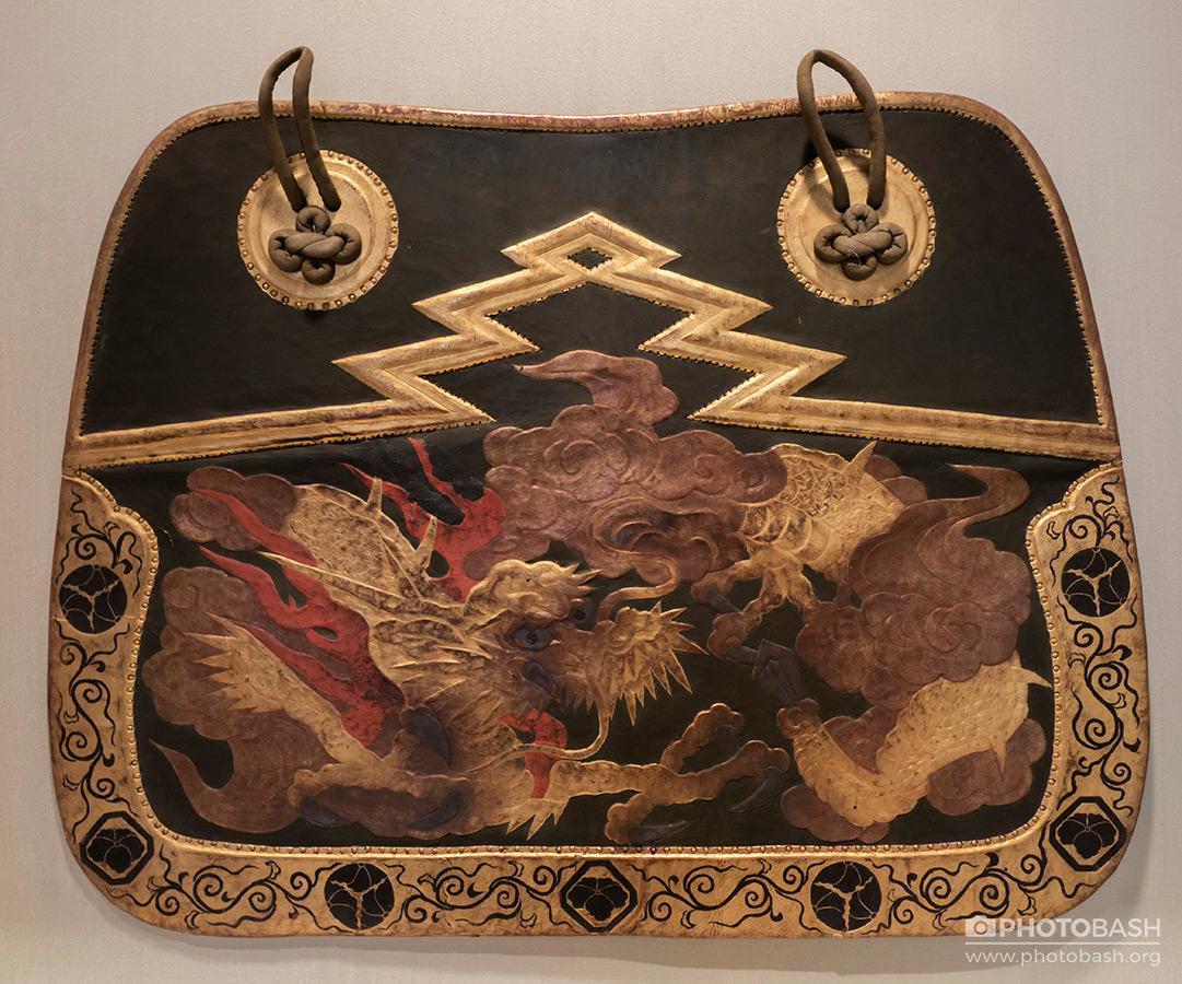 Samurai-Armor-Asian-Ornament-Guilded.jpg
