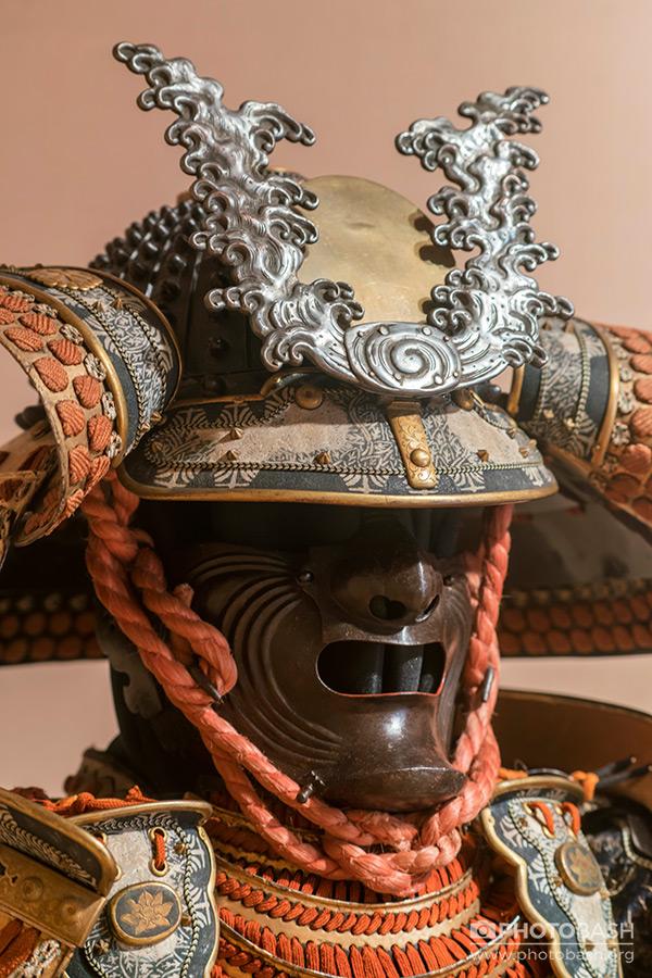Samurai-Armor-Shogun-Helmet-Japanese.jpg