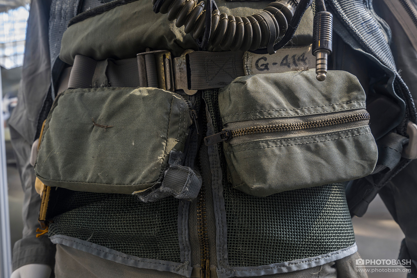 Fighter-Pilot-Fabric-Pouch-Outfit.jpg