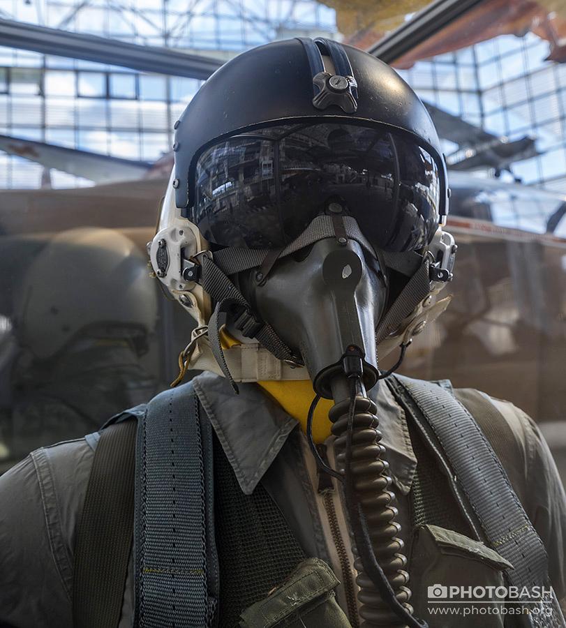 Fighter-Pilot-Helmet-Reference.jpg