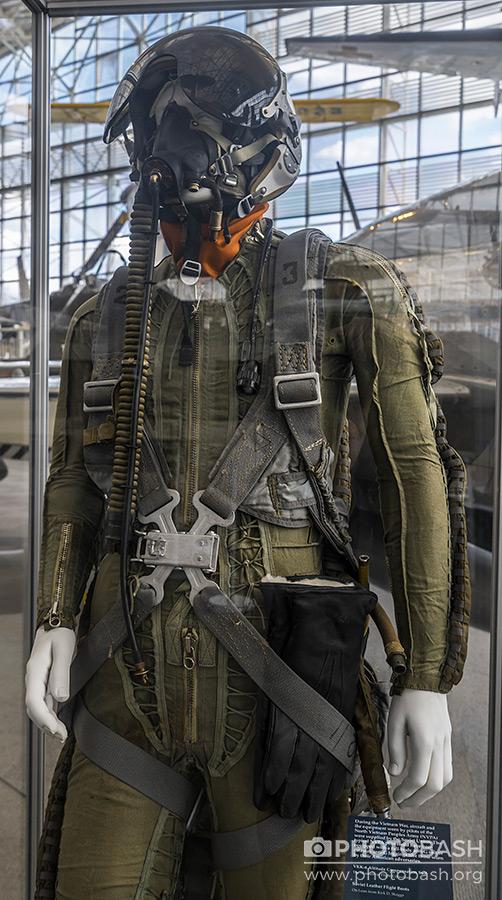 Fighter-Pilot-Suit-Costume.jpg
