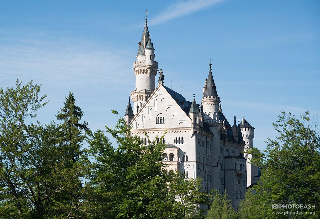 Neuschwanstein-Castle-Fantasy-Towers.jpg