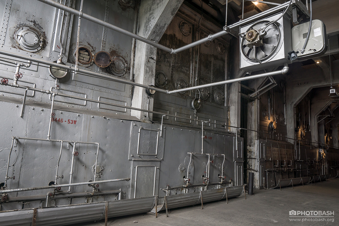 Industrial-Factory-Grimey-Corridor.jpg
