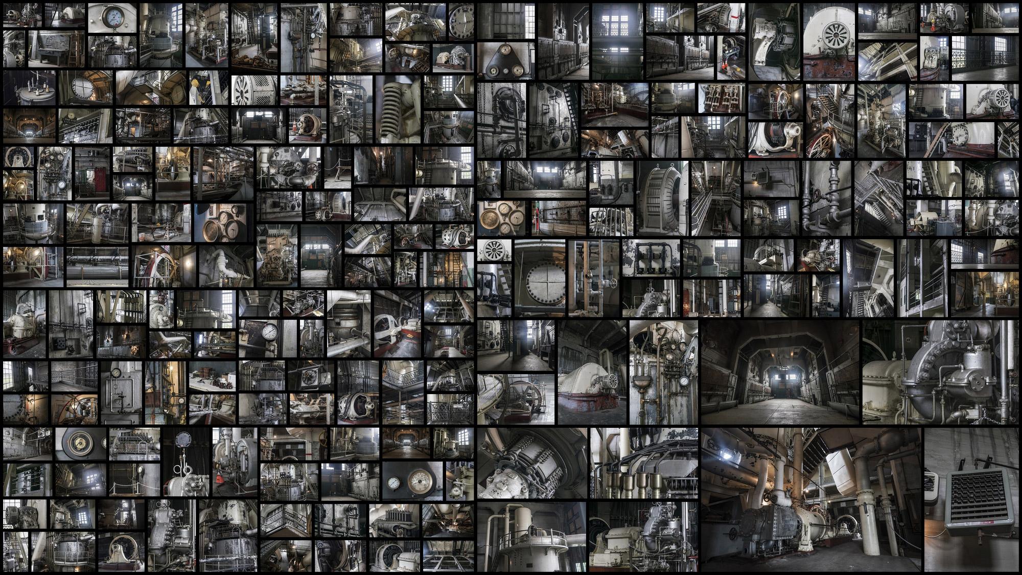 Industrial-Factory.jpg