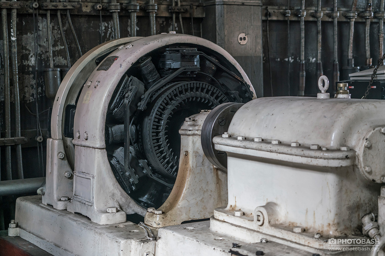Industrial-Factory-Tech-Turbine.jpg
