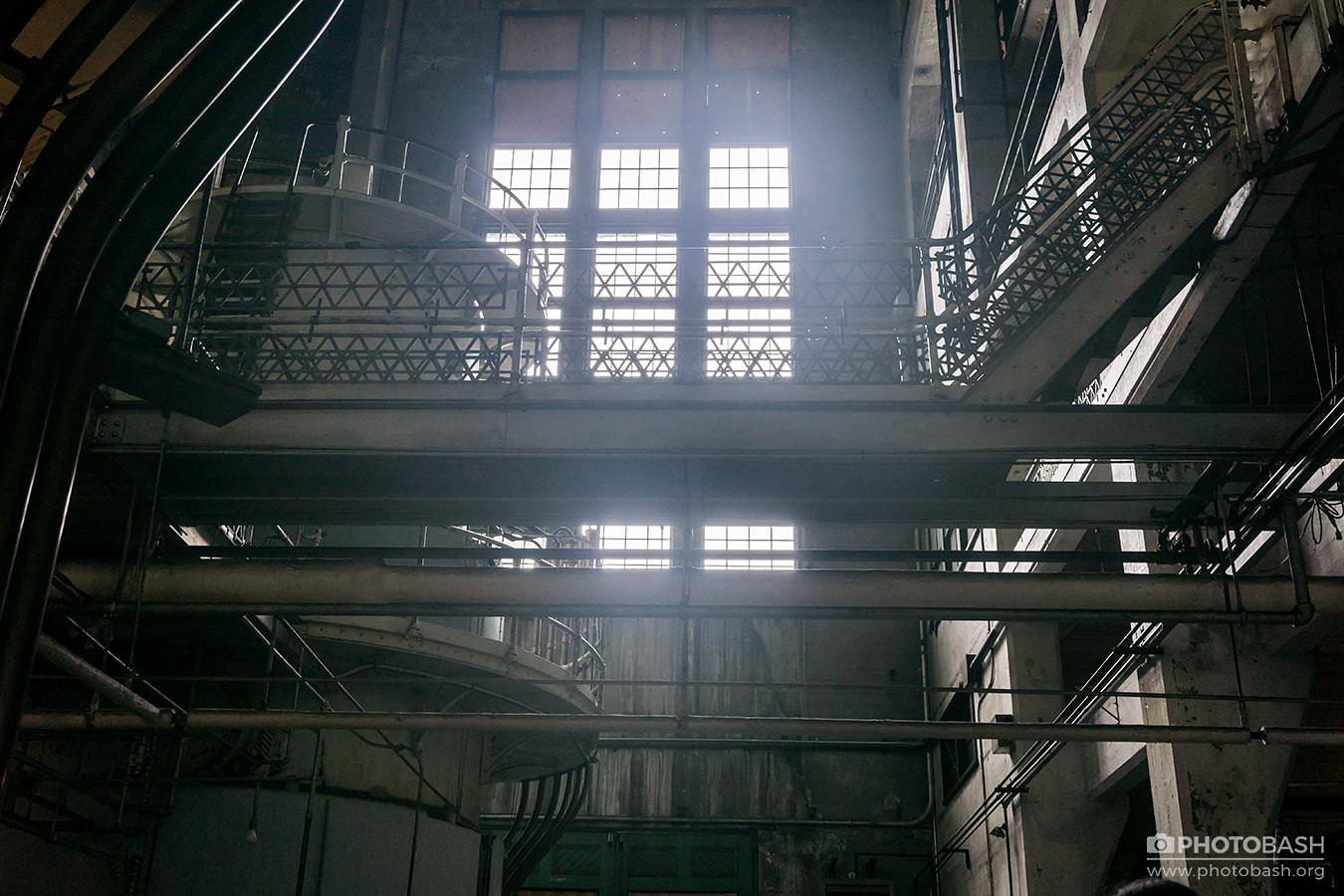 Industrial-Factory-Window.jpg