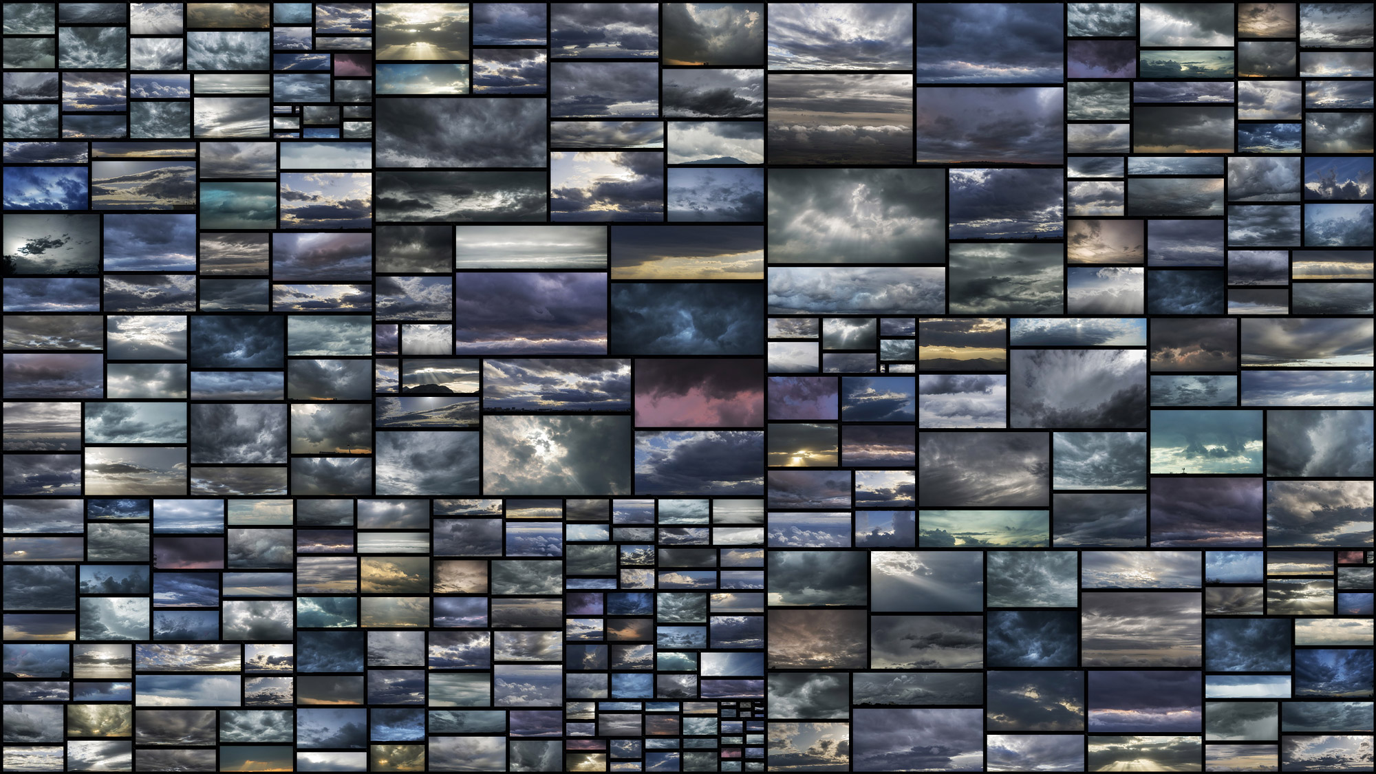 Dramatic-Skies.jpg