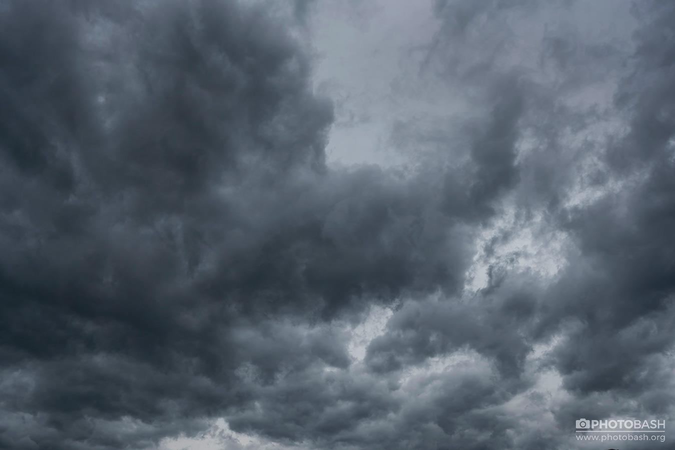 Dramatic-Skies-Dark-Storm-Clouds.jpg