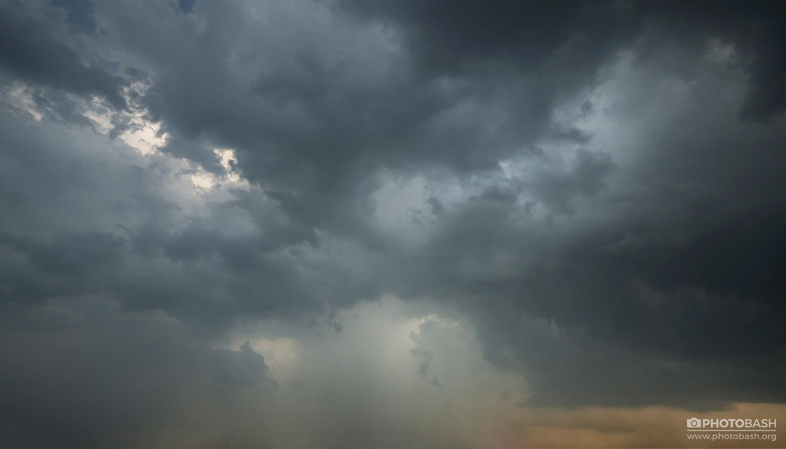 Dramatic-Skies-Stormy-Dusk-Sky.jpg