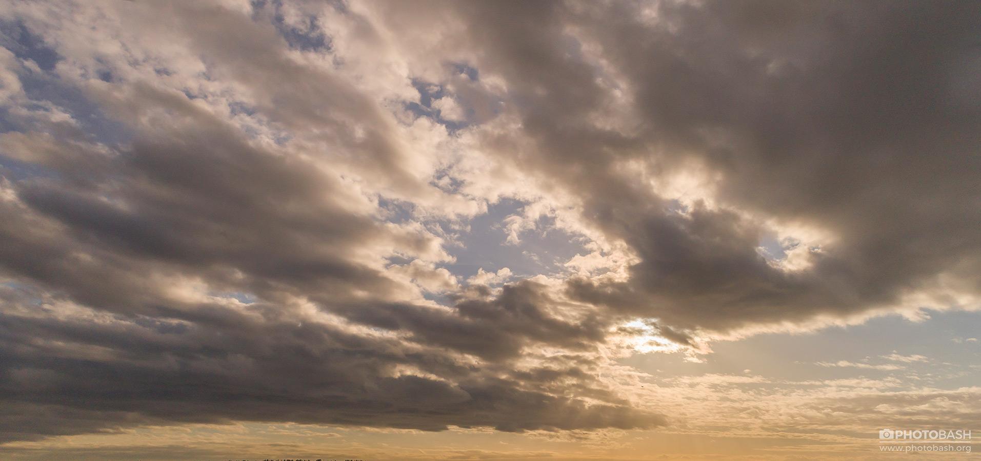 Dusk-Dawn-Sunset-Sky-Afternoon.jpg