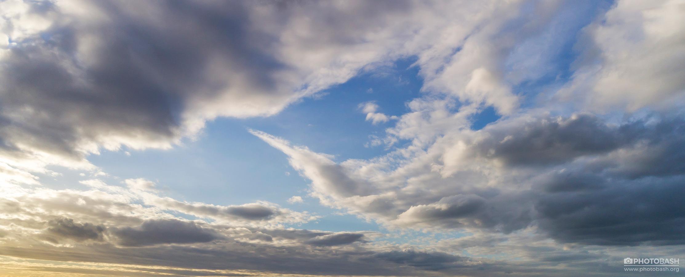 Blue-Skies-Afternoon-Sun.jpg