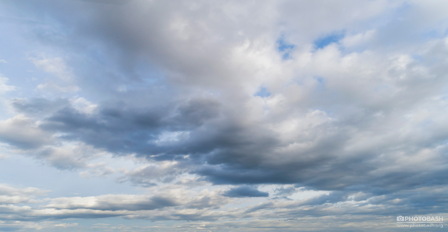 Blue-Skies-Day-Clouds.jpg