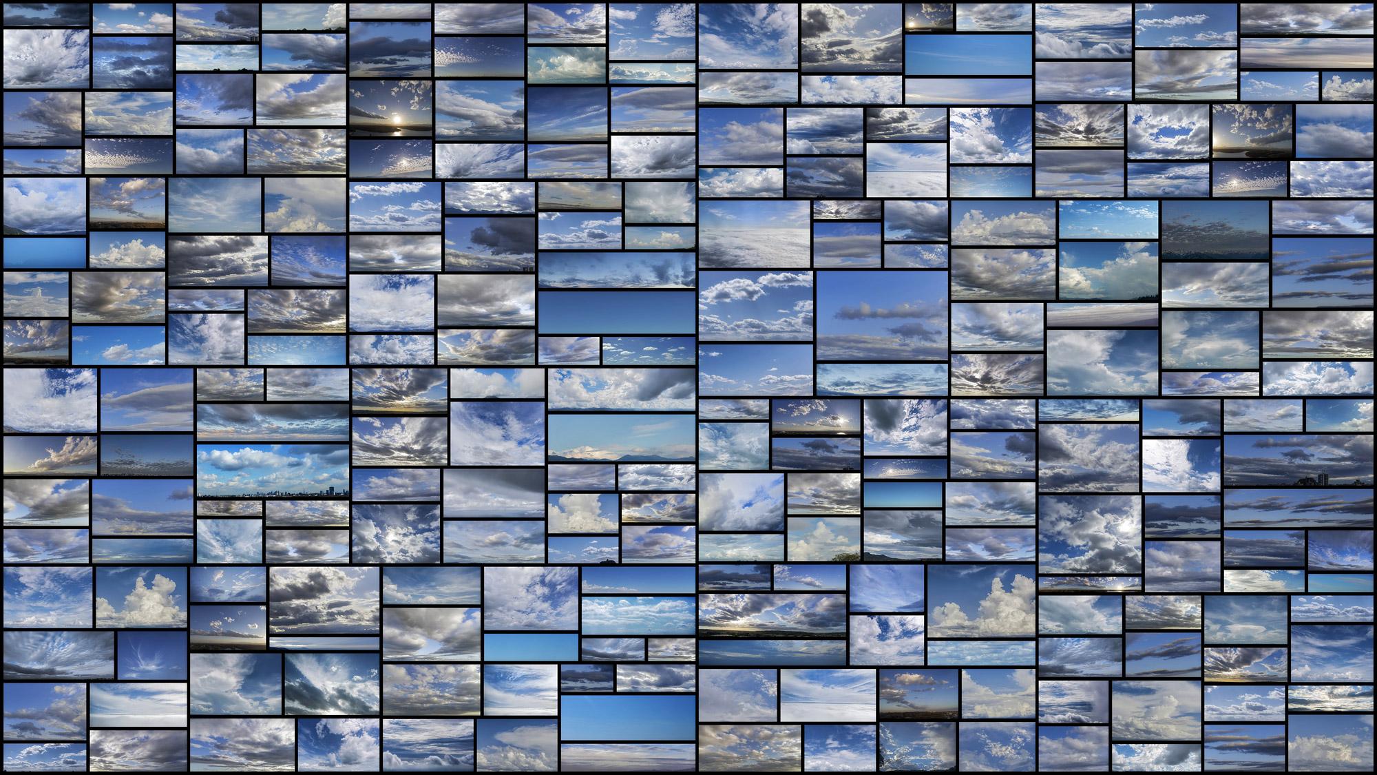 Blue-Skies.jpg