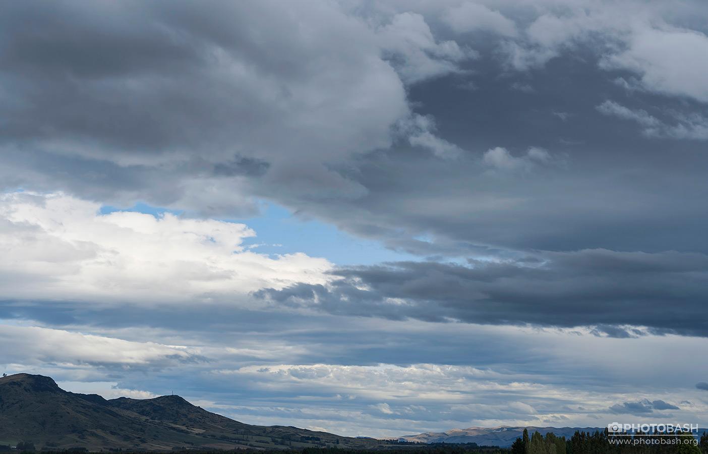 Blue-Skies-Stormy-Clouds.jpg