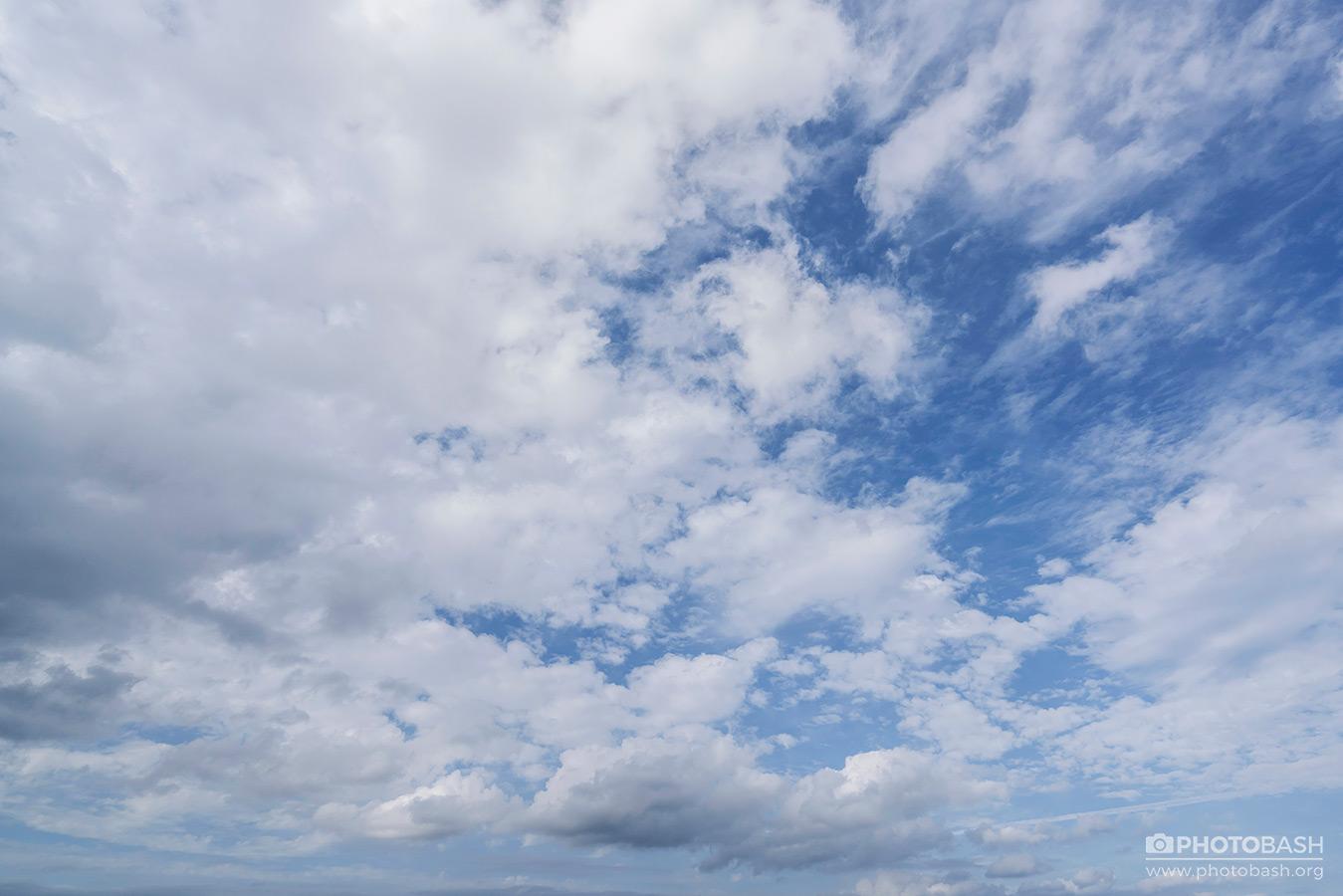 Blue-Skies-White-Cumulus.jpg
