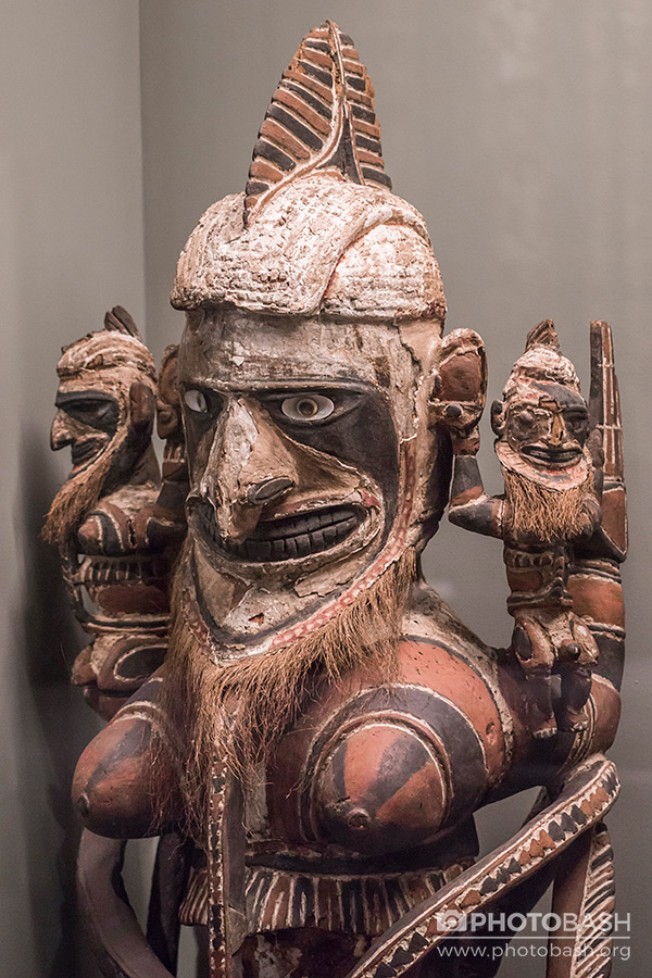 Polynesian-Artifacts-Wooden-Sculpture.jpg